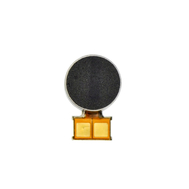 Replacement for Samsung Galaxy A5 SM-A500 Vibrating Motor