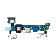 Replacement for Samsung Galaxy A7 SM-A700 Charging Port Flex Cable