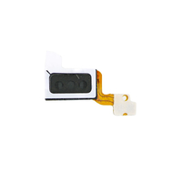 Replacement for Samsung Galaxy A7 SM-A700 Ear Speaker