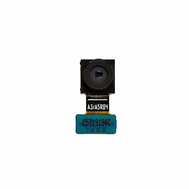 Replacement for Samsung Galaxy A7 SM-A700 Front Camera