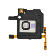 Replacement for Samsung Galaxy A7 SM-A700 Loud Speaker Module
