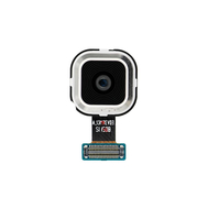 Replacement for Samsung Galaxy A7 SM-A700 Rear Camera