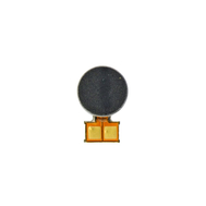 Replacement for Samsung Galaxy A7 SM-A700 Vibrating Motor