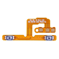 Replacement for Samsung Galaxy Note Edge N915D Volume Button Flex Cable