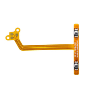 Replacement for Samsung Galaxy Note Edge N915S Volume Button Flex Cable