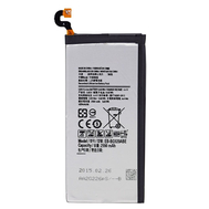 Replacement for Samsung Galaxy S6 Battery Replacement