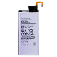 Replacement for Samsung Galaxy S6 Edge Battery Replacement