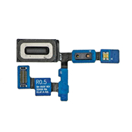 Replacement for Samsung Galaxy S6 Edge Ear Speaker Flex Cable Ribbon