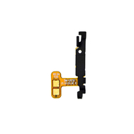 Replacement for Samsung Galaxy S6 Edge G925F Power Button Flex Cable