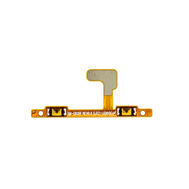 Replacement for Samsung Galaxy S6 Edge G925F Volume Button Flex Cable
