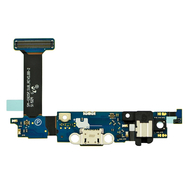 Replacement for Samsung Galaxy S6 Edge G925P Charging Port Flex Cable