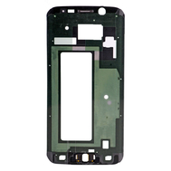 Replacement for Samsung Galaxy S6 Edge Series Middle Plate