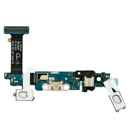 Replacement for Samsung Galaxy S6 G920P Charging Port Flex Cable