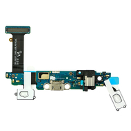 Replacement for Samsung Galaxy S6 G920T Charging Port Flex Cable