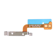 Replacement for Samsung Galaxy S6 Series Power Button Flex Cable Ribbon