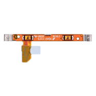 Replacement for Samsung Galaxy S6 Series Volume Button Flex Cable Ribbon
