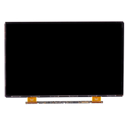 """LCD Screen for MacBook Air 13"""" A1369 A1466 (Late 2010, Mid 2017)"""