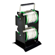 Double-Layer Multifunctional Wire Rack #Cixi SY-227-2
