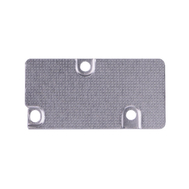 Replacement for iPad mini 2 LCD Flex Connector Metal Bracket