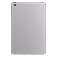 Replacement for iPad mini 3 Gray Back Cover - WiFi Version