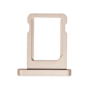 Replacement for iPad mini 3 SIM Card Tray - Gold