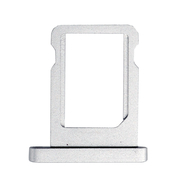 Replacement for iPad mini 3 SIM Card Tray - Silver