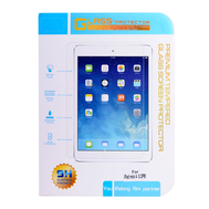 Explosion-Proof Tempered Glass Film for iPad mini 4
