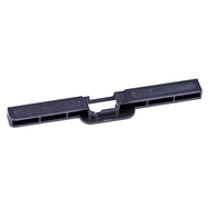 Replacement for iPad Mini Rear Camera Rubber Cushion