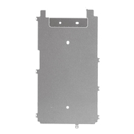 Replacement for iPhone 6S LCD Shield Plate
