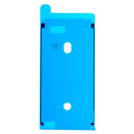 Replacement for iPhone 6S Plus Frame to Bezel Adhesive White