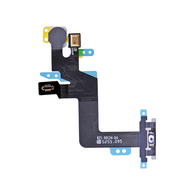 Replacement for iPhone 6S Plus Power Button Flex Cable