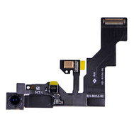 Replacement for iPhone 6S Plus Ambient Light Sensor with Front Camera Flex Cable