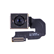 Replacement for iPhone 6S Plus Rear Camera