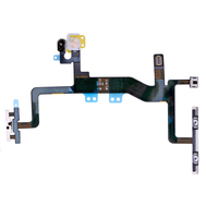 Replacement for iPhone 6S Power Button Flex Cable