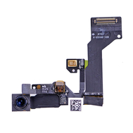 Replacement for iPhone 6S Ambient Light Sensor with Front Camera Flex Cable