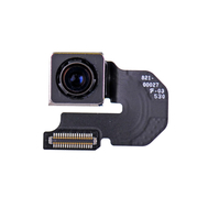 Replacement for iPhone 6S Rear Camera