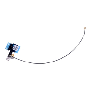 Replacement for iPhone 6S WiFi Antenna Signal Cable