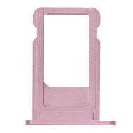 Replacement for iPhone 6S SIM Card Tray - Rose