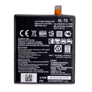 Replacement For LG Nexus 5 D820 D821 2300mAh Battery BL-T9