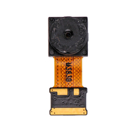 Replacement For LG Nexus 5 D820 Front Facing Camera, fig. 1
