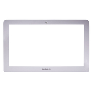 "LCD Display Bezel for Macbook Air 11"" A1370 A1465 (Mid 2011-Mid 2012)"