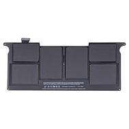 """Battery A1375 for Macbook Air 11"""" A1370 (Late 2010)"""