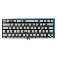 "Keyboard Backlight (US English) for Macbook Air 11"" A1370 A1465 (Mid 2011-Early 2015)"
