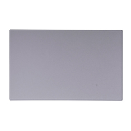 """Gray Trackpad for MacBook 12"""" Retina A1534 (Early 2015)"""