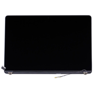 """LCD Display Assembly for Macbook Pro 15"""" Retina A1398 (Mid 2012-Early 2013)"""