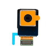 Replacement for Samsung Galaxy Note 5 N920 Rear Camera