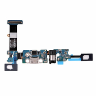 Replacement for Samsung Galaxy Note 5 N920F Charging Port Flex Cable