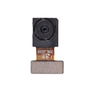 Replacement for Samsung Galaxy Note 5 N920F Front Camera