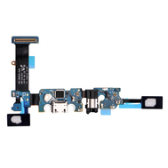 Replacement for Samsung Galaxy Note 5 N920P Charging Port Flex Cable