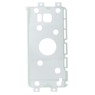 Replacement for Samsung Galaxy Note 5 SM-N920 Battery Door Adhesive